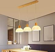Stai cercando LEGNO LAMPADARIO Tavoli da pranzo? | LIONSHOME