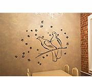 Adesivi Murali Personalizzati Confronta Prezzi E Offerte Lionshome
