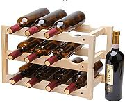 Scaffali per bottiglie scaffali per bottiglie vino scaffale per