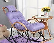 Sedia A Dondolo Per Bambini Mista : Stai cercando tappeto sedie a dondolo lionshome