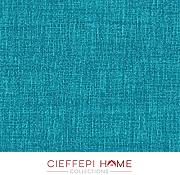 Cieffepi Home Collections Telo Arredo MULTICOLOURS