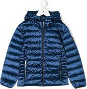 sale retailer 7c854 dd0e0 Ciesse Piumini, confronta prezzi e offerte | LIONSHOME