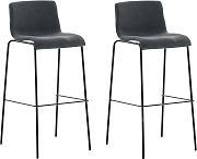 Stai cercando sgabelli da bar sedie in tessuto? lionshome