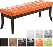 CLP Panca Design Chesterfield Ramses, in