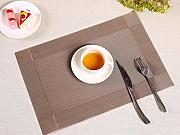 Coffee Sottobicchiere -Silicone40 * 30 Cm