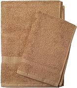 c8994141ea Cogal - set asciugamano e ospite serenity in