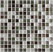 Stai cercando gtde adesivi per piastrelle lionshome for Mosaico adesivo 3d