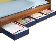 Cassetti Contenitori Sotto Letto : Stai cercando contenitori sottoletto lionshome