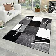 Stai cercando Tappeti da salotto Carpet.g? | LIONSHOME