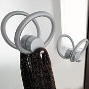 Attaccapanni Da Parete Design, confronta prezzi e offerte e ...