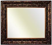 Cornice barocca confronta prezzi e offerte e risparmia - Specchio cornice nera barocca ...