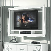 Cornici Moderne Per Foto.Cornici Moderne Confronta Prezzi E Offerte E Risparmia Fino Al 50