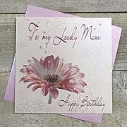 Abilieauty 25cm Rosa di Schiuma Orso Fiore Orso per Compleanno San Matrimonio Anniversari Rosa