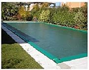 Stai cercando coperture piscina verde lionshome - Salsicciotti per piscina ...