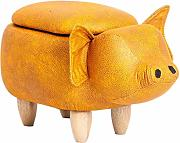 Creative Shoe Bench - Piglet Shoes Bench Shoes