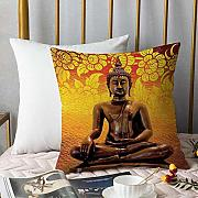 Creativo copricuscino,Decorazioni asiatiche,