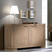 Credenze Per Soggiorno Moderne, confronta prezzi e offerte e ...