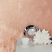 Crown Wallcoverings Alexis Texture M1387 - Carta
