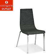 Stunning Sedie Calligaris Outlet Images - acrylicgiftware.us ...