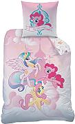 CTI 044702 My Little Pony Royally Set