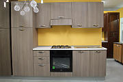 Cucina Componibile Easy 2