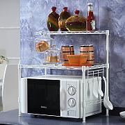 Stai cercando IKEA Mensole cucina? | LIONSHOME