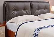 Cuscini per testata letto confronta prezzi e offerte e risparmia