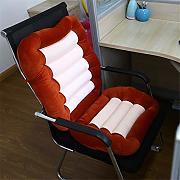 Stai cercando Cuscini per sedie Cuscino Del? | LIONSHOME