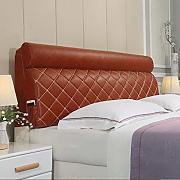 Stai cercando cuscini testata letto lionshome - Cuscino per testata letto ...