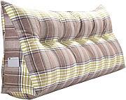 Cuscini Per Testiera Letto : Cuscini imbottiti per testiera letto confronta prezzi e offerte