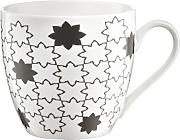 Dajar Tazza Winter Stars 510 ML Ambition,