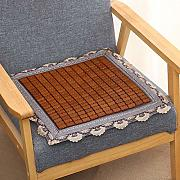DBWIN Summer Mat Cushion Traspirante Antiscivolo
