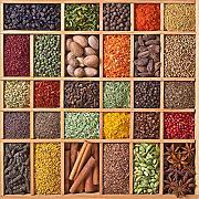 Quadri Moderni Per Cucina, confronta prezzi e offerte e risparmia ...