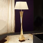 Lampade Da Terra Moderne Confronta Prezzi E Offerte E Risparmia