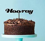 Decorazioni Torte Compleanno Adulti Confronta Prezzi E Offerte E