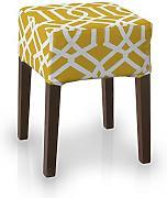 Stai cercando IKEA Sgabelli cucina? | LIONSHOME