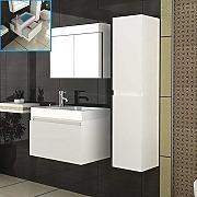 https://www.lionshome.it/img/product/v2-design-badmoebelset-lavandino-con-mobiletto-specchio-bianco-:R1NQY1VGb2V1V21uaXNYdmtmZGxJYUw3TlRYekZ3VWZBY29tUW0wMjM1S0JsQndHMG1EZ0MzeSs1c0lRVkdMV2VBUTRYWkVDQ2pkRnZCOEErV2llTnNReGc5MTNjZkZZZllQOGZ4eU41Y3V0NXRvYkp6TFJ1d29TUVFWN2Z4WjU=