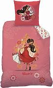 Disney 044699 Elena di Avalor Baila Set