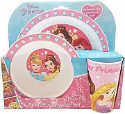 pegtopone /Fiore Arcobaleno Lecca-Lecca Rosa per Le Donne Natale Compleanno Regalo di San Valentino Perfect Choice Everywhere