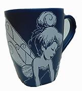 Stoviglie Mug Tazze e piattini Licenza Ufficiale KISS ´74 Tazza di caffè