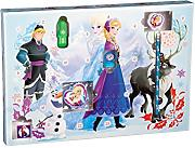 Disney Frozen Calendario dell' Avvento