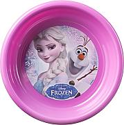 Frozen Motivo Frozen Passamontagna copriletto