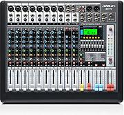DJ Mixer Supporto USB / SD Professional 12-Channel