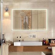 Stai cercando Illuminazione per interni Specchio Luce? | LIONSHOME