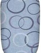 Domena TF Cotton Ironing Board Cover - Durable