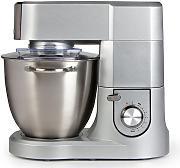 Robot Che Cucina Da Solo, confronta prezzi e offerte e risparmia ...