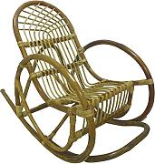 Sedia A Dondolo Vimini, confronta prezzi e offerte e risparmia ...