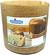 Dream' s Party Stampo PANETTONE 750gr Alto -