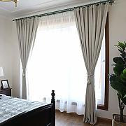 https://www.lionshome.it/img/product/v2-dsaddsd-tenda-tende-oscuranti-tenda-camera-da-letto-soggiorn:R1NQY1VGb2V1V21uaXNYdmtmZGxJYUw3TlRYekZ3VWZBY29tUW0wMjM1SjRhZXZIZllNNU1TOWNNbVVvM2FacW9PZ1dPR0gwWjZHMUlFSjEyWiszTEE9PQ==