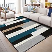 Tappeti Moderni Design, confronta prezzi e offerte e risparmia fino ...